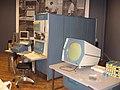 PDP-1 (439304542).jpg