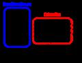 PE ramificaciones y cristalitas.png