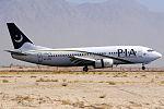 PIA Boeing 737-300 Asuspine-5.jpg