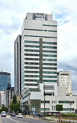 PKO SA Centrala ul. Grzybowska.jpg