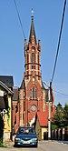 PL-Kołaczyce, kościół św. Anny 2013-07-10--17-51-40-002.jpg