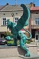 PL-PK Mielec, rzeźba Gryf 2016-05-06--11-37-37-008.jpg