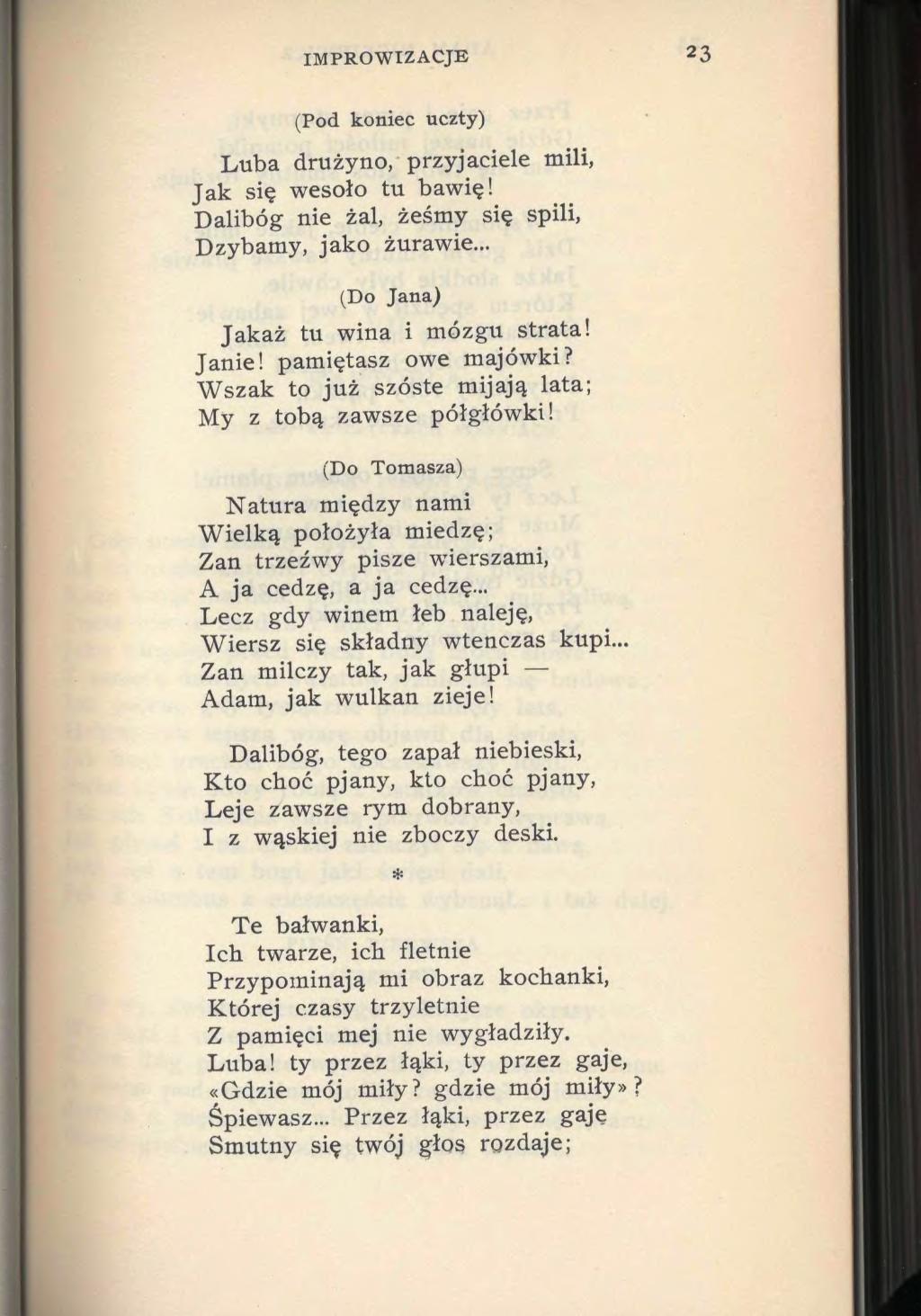 Stronapl Adam Mickiewicz Poezje 1929djvu041