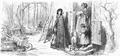 PL Jean de La Fontaine Bajki 1876 page005.png