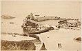 PM 109834 Souvenir de Voyage 1901.jpg