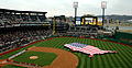 PNC Park - Opening day 2007.jpg