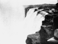 PSM V68 D160 Part of the main fall of victoria falls.png