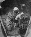 PSM V88 D045 Baskets used as cages in the orient for shipping pigs.png