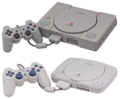 PSX-and-PSone.png