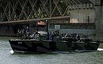 PT-658 at the Burnside Bridge.JPG