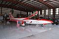 PZL Mielec TS-11 Iskra RSide KAM 11Aug2010 (14797174480).jpg
