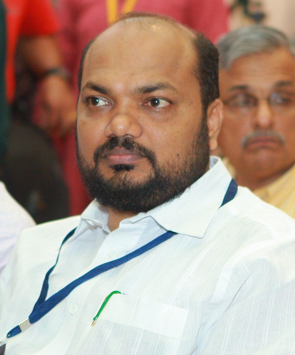 Image Result For Rajeev B