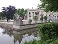 Pałac na Wodzie w Łazienkach Królewskich - panoramio.jpg
