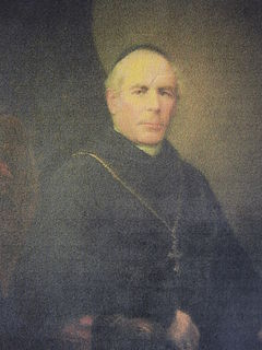 Gaetano Pace Forno Maltese archbishop