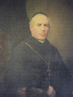 Gaetano Pace Forno