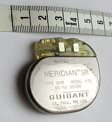 Pacemaker GuidantMeridianSR.jpg