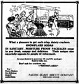 Pacific Coast Biscuit Company Advertisement-16.jpg