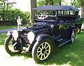 Packard Twin Six Model 1-35 1916 C.JPG