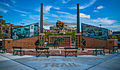 Packers Heritage Trail Plaza.jpg