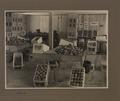 Packing room at Hillcrest, Kentville, Nova Scotia No 6 (HS85-10-24824) original.tif