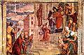 Padova - scuola carita - Presentazione Maria al tempio.jpg