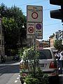 Padova juil 09 291 (8188937956).jpg