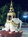 Pagoda on white elephant.jpg
