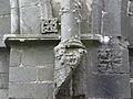 Paimpol (22) Abbaye de Beauport Abbatiale 05.JPG