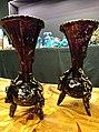 Paire de vases cornet d'Auguste Jean.jpg