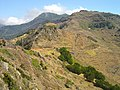 Paisagem junto ao Pico do Facho - Ilha da Madeira - Portugal (2268316975).jpg