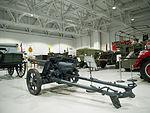 Pak97-38 Base Borden Military Museum 1.jpg