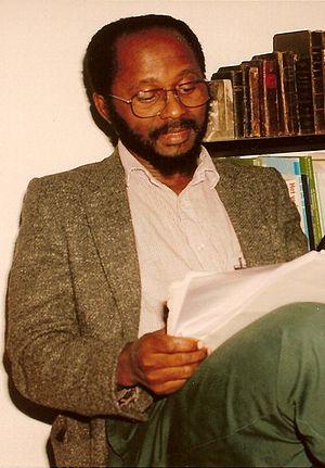 André Pakosie - André Pakosie