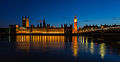 Palacio de Westminster, Londres, Inglaterra, 2014-08-11, DD 204.JPG