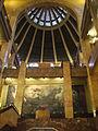 Palacio de las Bellas Artes Mural 1.JPG