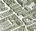 Palais-Royalmap.jpg