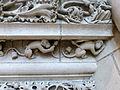 Palais Jacques-Cœur-Salle des Festins-Manteau de la cheminée (3).jpg
