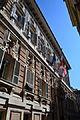 Palazzo Doria Tursi 4.JPG