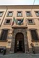 Palazzo San Giorgio shot by 9thsphere.jpg