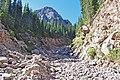 PaleoKazakhstan.info - panoramio (8).jpg