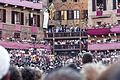 Palio di Siena agosto 2011 - Palco dei Giudici.jpg