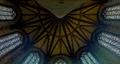 Palmier et vitraux de l'Ensemble conventuel des Jacobins.png