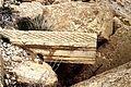 Palmira. T. funerario in rovina - DecArch - 1-152.jpg