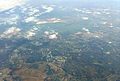 Palo-Alto-Aerial-from-west-August-2014.jpg