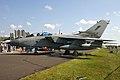 Panavia Tornado GR4 ZA462 027 (5944119007).jpg