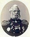 Panfilov Aleksandr Ivanovich.jpg