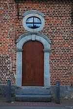 Panishoeve deur met ossenoog 2.JPG