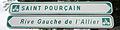 Panneau Dv21b Saint-Pourçain et RG Allier 2014-07-22.JPG