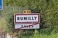 Panneaux sortie Sales entrée Rumilly Haute Savoie 2.jpg