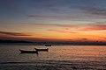 Panorama of India Ocean - India.jpg