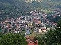 Panorama of town Olovo, Bosnia-Herzegovina.jpg
